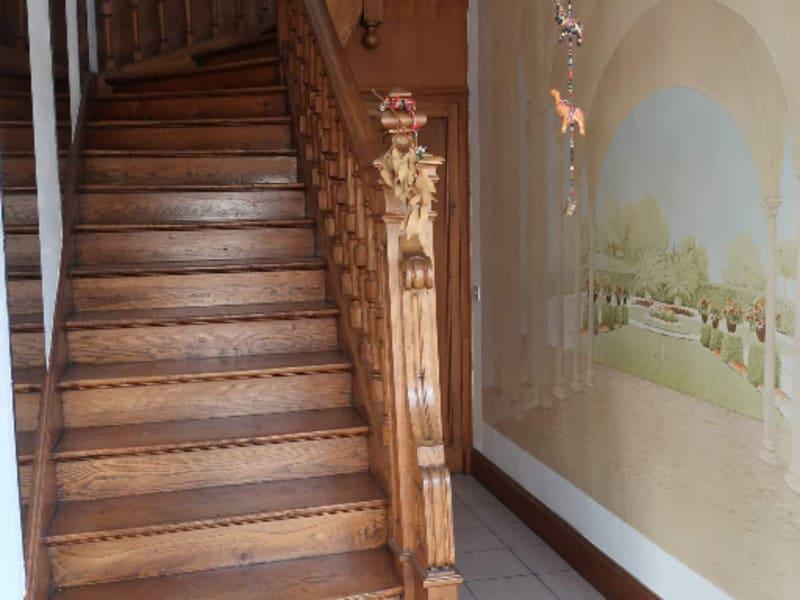 Vente maison / villa Mazamet 229000€ - Photo 7
