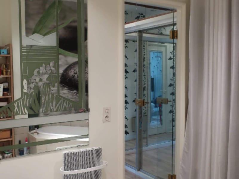 Vente maison / villa Mazamet 229000€ - Photo 9