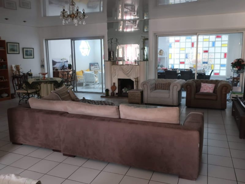 Vente maison / villa Mazamet 229000€ - Photo 10