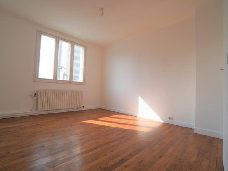 Sale house / villa Le mans 154000€ - Picture 6