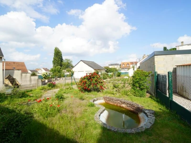 Sale house / villa Le mans 154000€ - Picture 9
