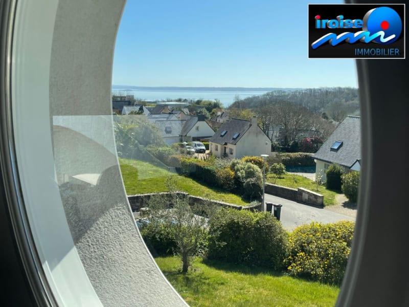Vente maison / villa Brest 575000€ - Photo 2