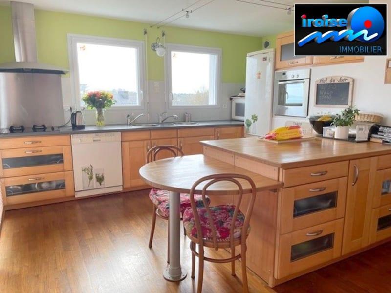 Vente maison / villa Brest 575000€ - Photo 4