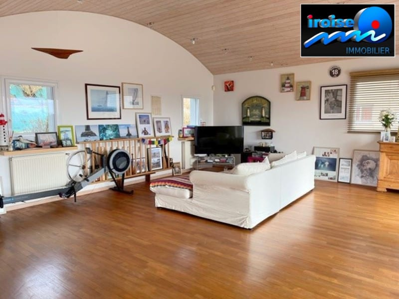 Vente maison / villa Brest 575000€ - Photo 5