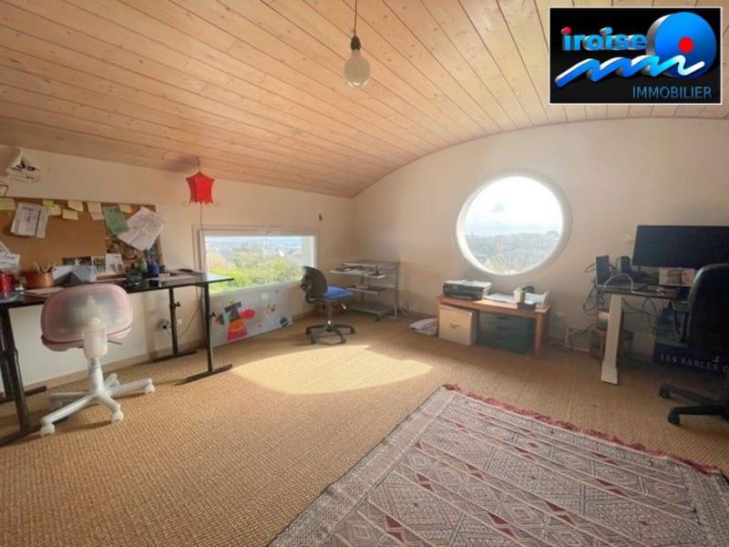 Vente maison / villa Brest 575000€ - Photo 6