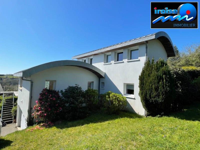 Vente maison / villa Brest 575000€ - Photo 10