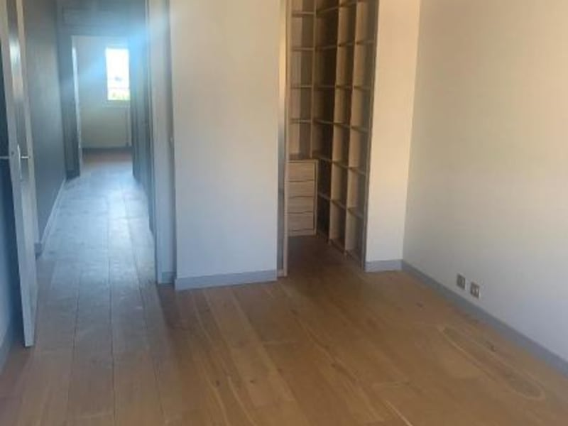 Location appartement Aix en provence 1750€ CC - Photo 6