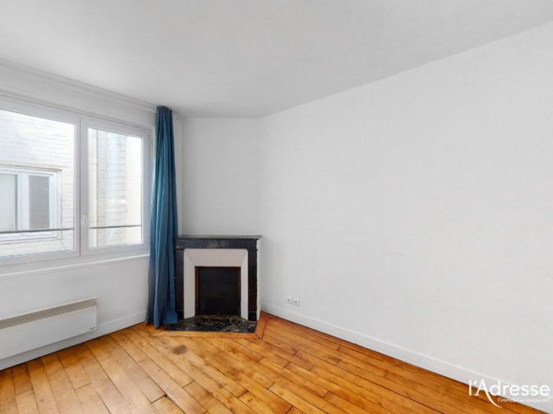 Verkauf wohnung Saint germain en laye 367500€ - Fotografie 6