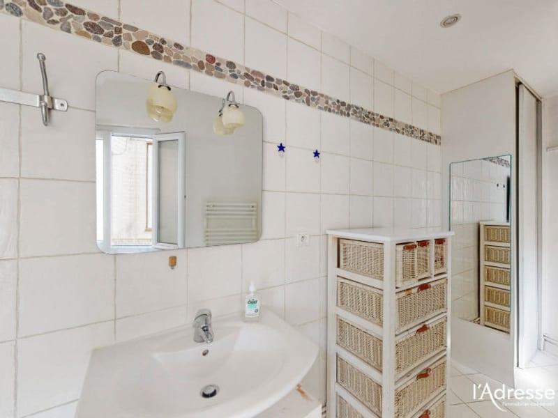 Verkauf wohnung Saint germain en laye 367500€ - Fotografie 8