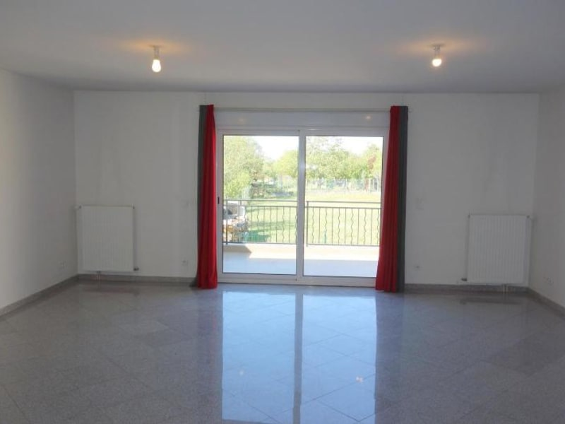 Vente maison / villa Carnetin 369000€ - Photo 3