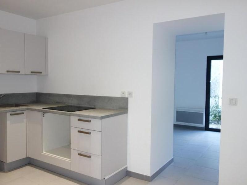 Sale apartment Lagny sur marne 165000€ - Picture 3