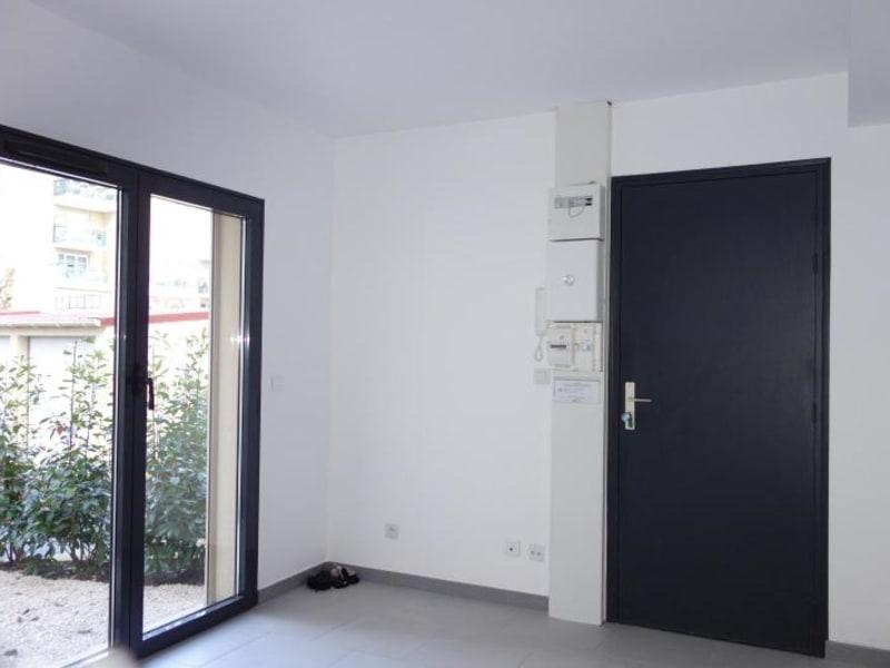 Sale apartment Lagny sur marne 165000€ - Picture 4