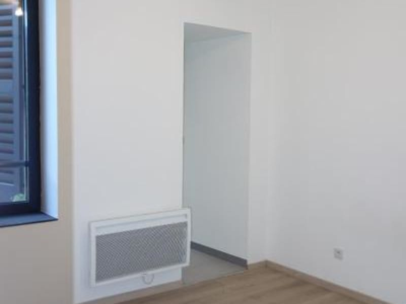 Sale apartment Lagny sur marne 165000€ - Picture 5