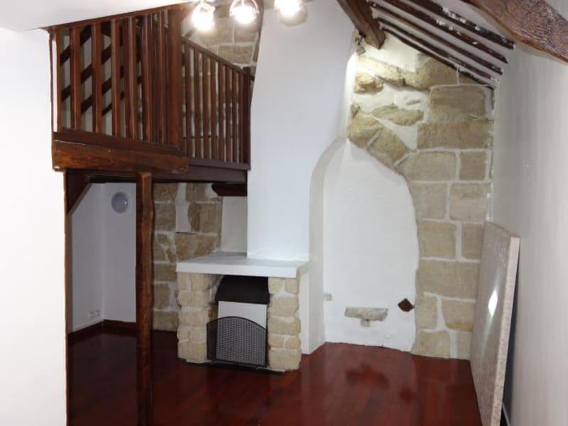 Sale apartment Lagny-sur-marne 219000€ - Picture 3