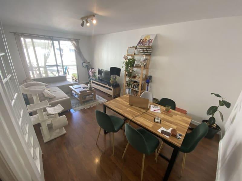 Rental apartment Vincennes 1435€ CC - Picture 2