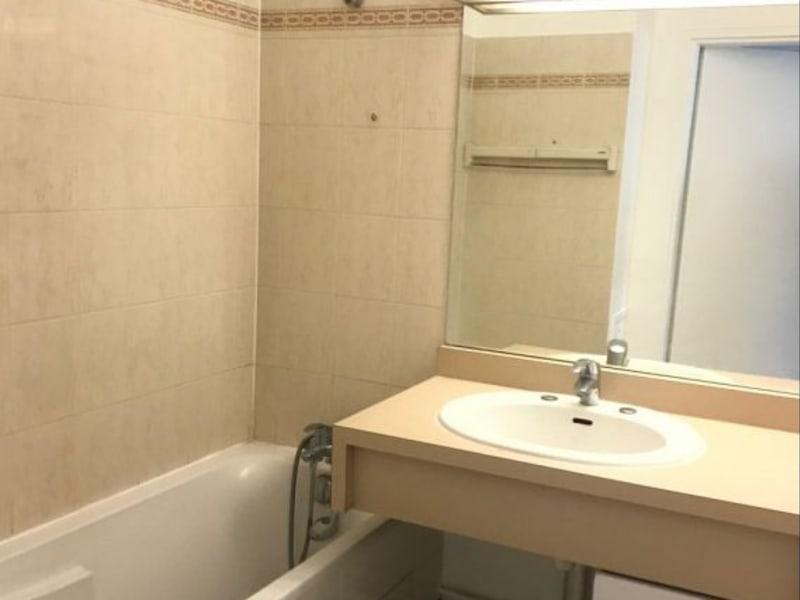 Rental apartment Vincennes 950€ CC - Picture 8