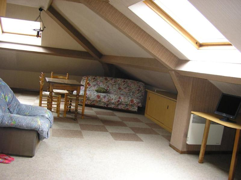 Location appartement Les neyrolles 239€ CC - Photo 3