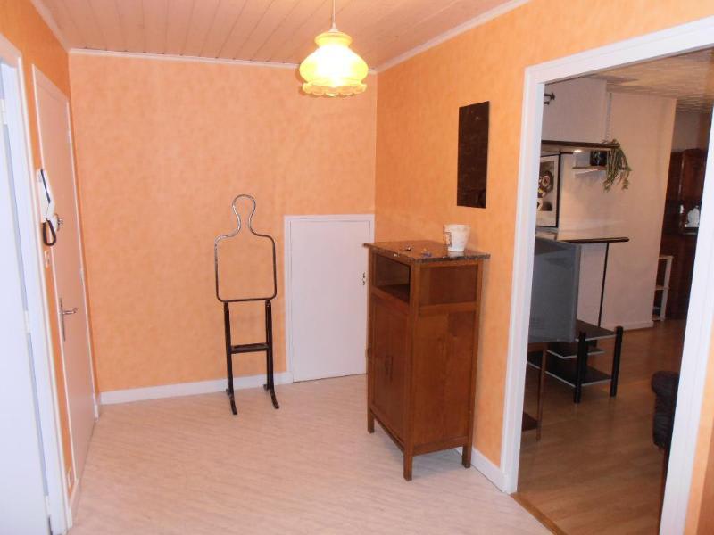 Location appartement Nantua 506€ CC - Photo 2