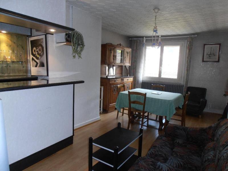 Location appartement Nantua 506€ CC - Photo 3