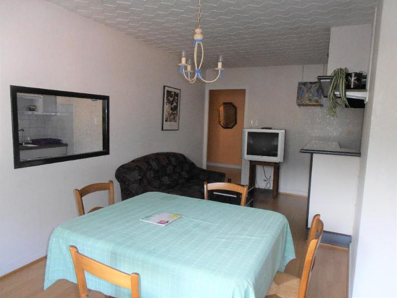 Location appartement Nantua 506€ CC - Photo 5