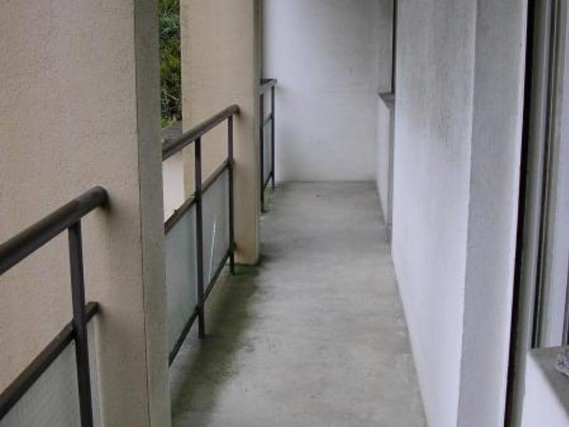 Rental apartment Nantua 520€ CC - Picture 6