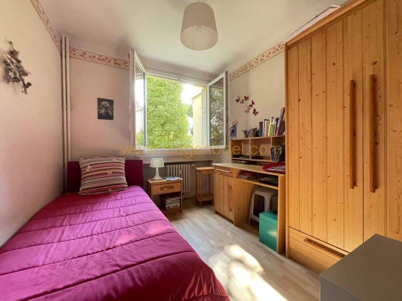 Life annuity apartment Saint-étienne 65000€ - Picture 5