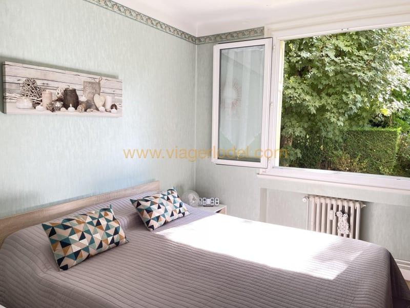Life annuity apartment Saint-étienne 65000€ - Picture 4