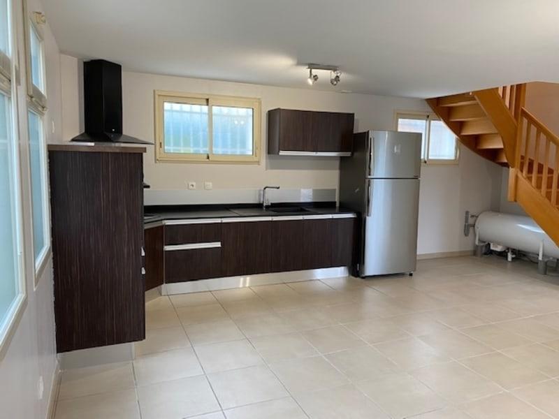 Rental apartment Toulouse 880€ CC - Picture 3