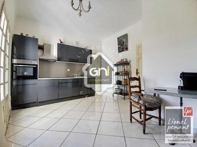 Sale house / villa Carpentras 285000€ - Picture 1