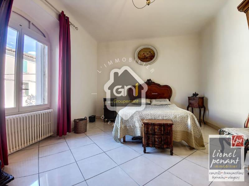 Sale house / villa Carpentras 285000€ - Picture 5