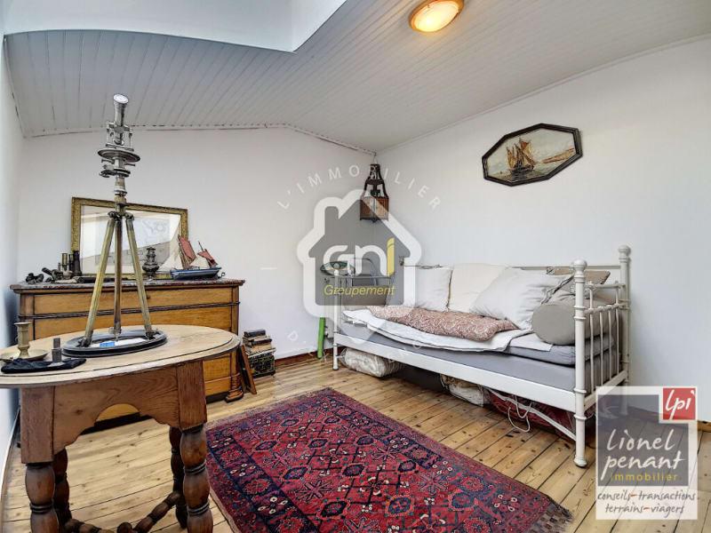Sale house / villa Carpentras 285000€ - Picture 7