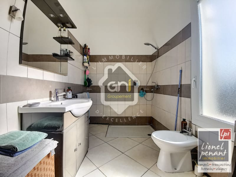 Sale house / villa Carpentras 285000€ - Picture 8
