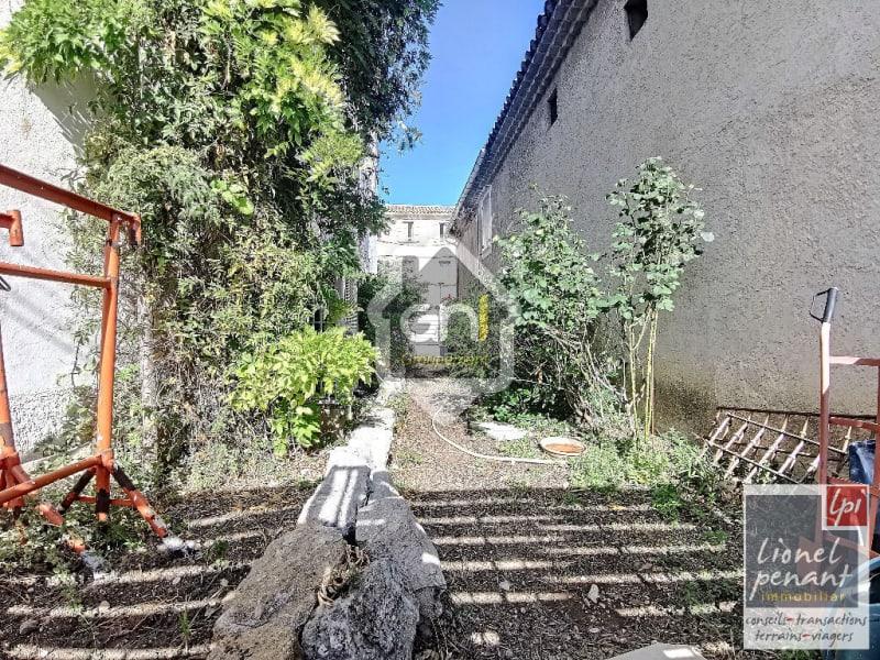 Sale house / villa Carpentras 285000€ - Picture 11