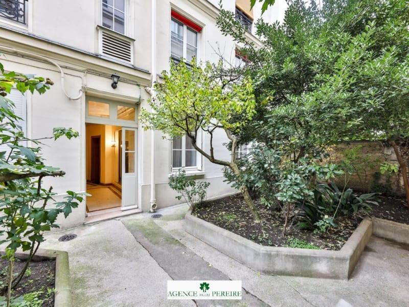 Rental apartment Vincennes 950€ CC - Picture 14