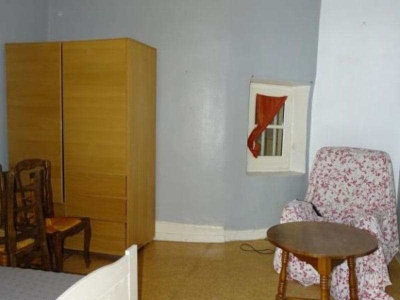 Vente appartement Lyon 2ème 520000€ - Photo 2