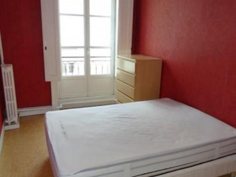 Vente appartement Lyon 2ème 520000€ - Photo 5