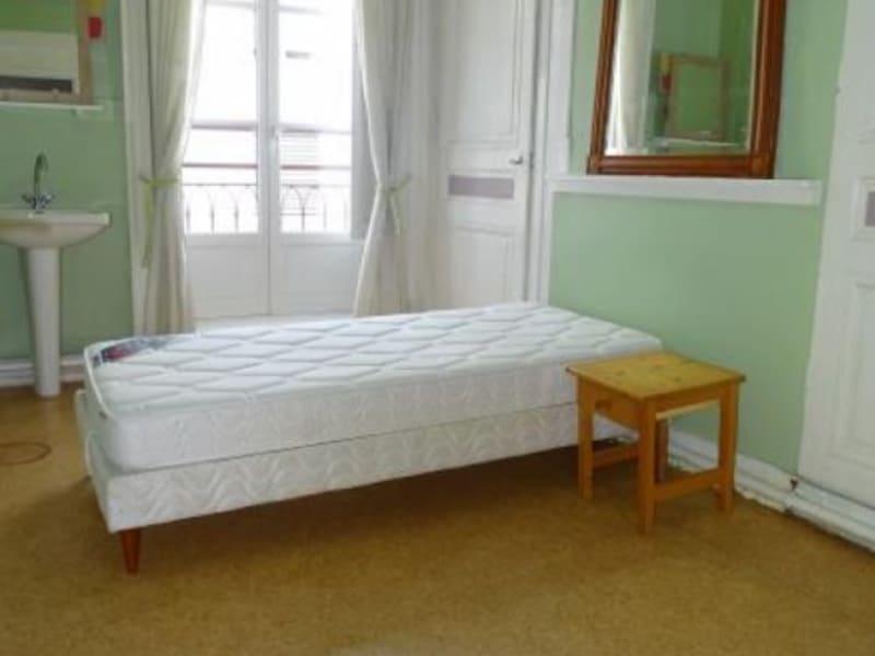 Vente appartement Lyon 2ème 520000€ - Photo 6