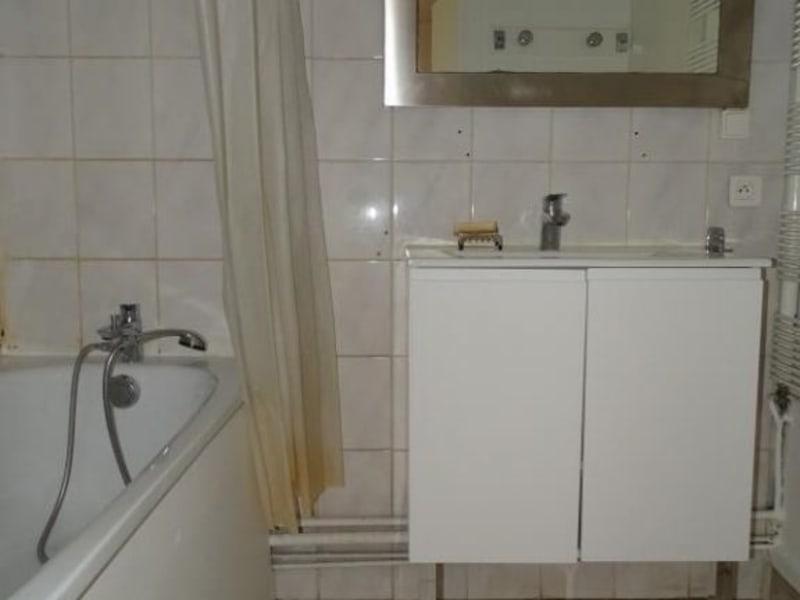 Vente appartement Lyon 2ème 520000€ - Photo 7