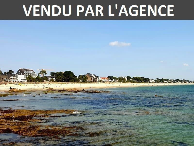 Vente maison / villa Carnac 733000€ - Photo 1