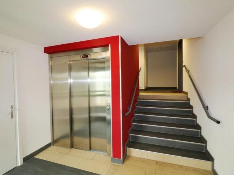 Vente appartement Strasbourg 435000€ - Photo 9