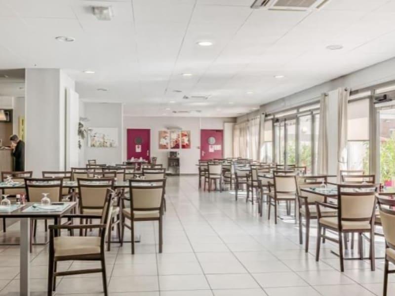 Vente appartement Tarare 80000€ - Photo 3