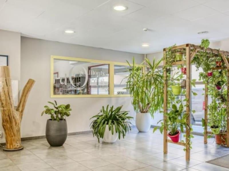 Vente appartement Tarare 80000€ - Photo 4
