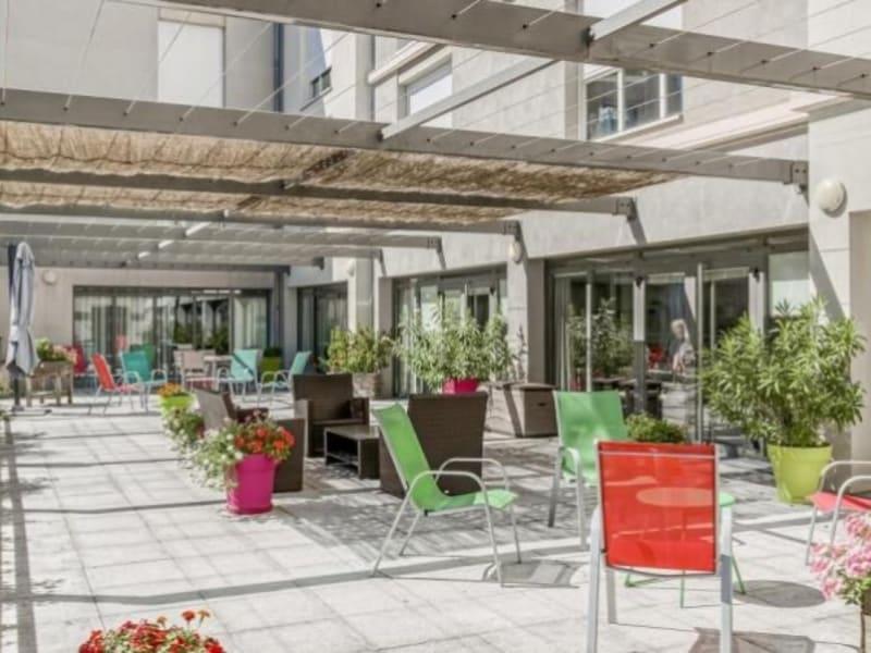 Vente appartement Tarare 80000€ - Photo 5