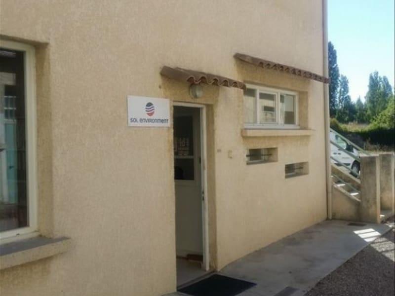 Location bureau Aix en provence 1100€ HC - Photo 2