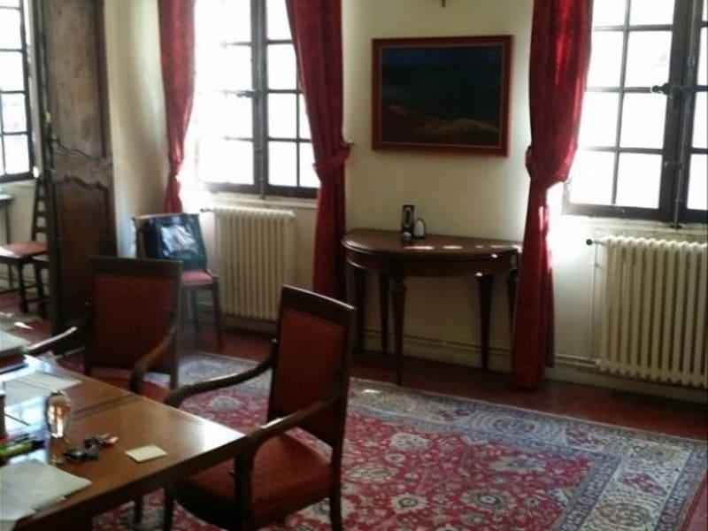 Location bureau Aix en provence 2200€ HC - Photo 1