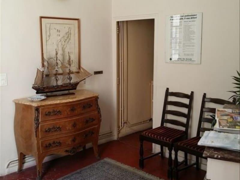 Location bureau Aix en provence 2200€ HC - Photo 3