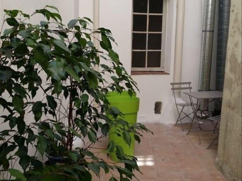 Location bureau Aix en provence 2200€ HC - Photo 5