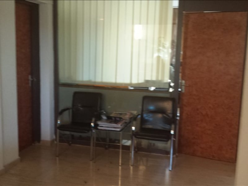 Location bureau Aix en provence 1600€ HC - Photo 3