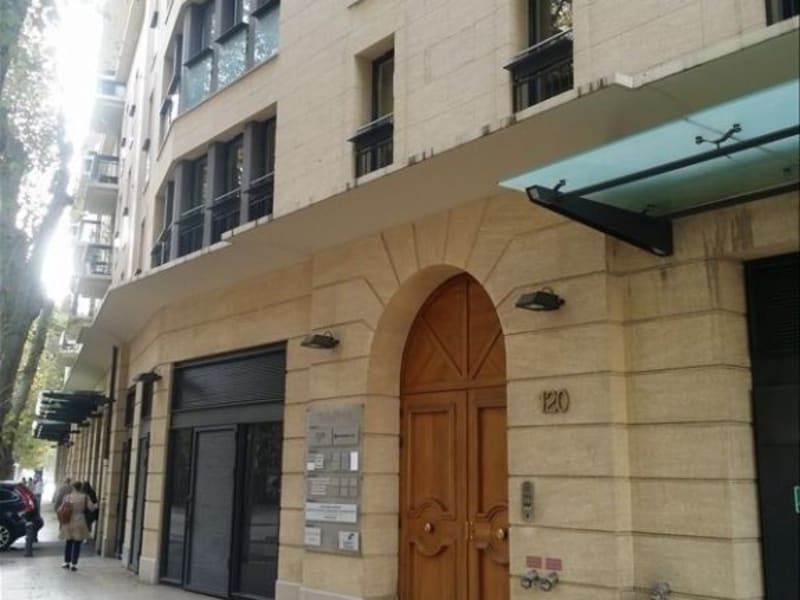 Location bureau Aix en provence 10083,33€ HC - Photo 1