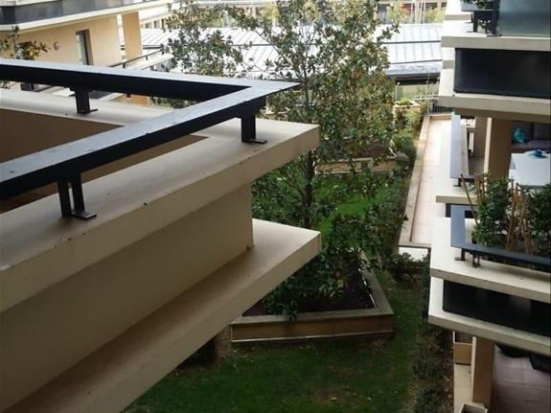 Location bureau Aix en provence 10083,33€ HC - Photo 5